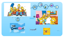 La familia Simpson