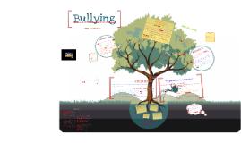 Copy of Proceso de apoyo en alumnos de secundarias privadas que sufren bullying en un nivel socioeconómico medio-alto en el 2013