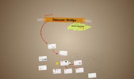 Telecom Bridge