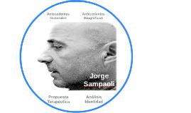 Sampaoli: Análisis Identidad