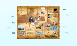Florida Explorers (Christopher Columbus) for wiki