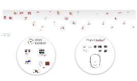 Copy of Kanban, treinamento