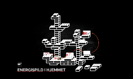 Copy of ENERGISPILD I HJEMMET