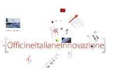 RinnovaFrosinone2