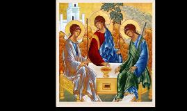 Liturgical Worship, NRS