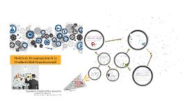 Copy of Modelo de Desagregación de la Productividad Organizacional