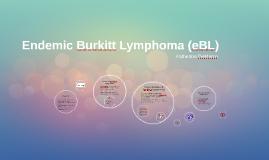 burkitt lymphoma emedicine