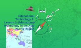 Educational technology 2 lesson 3 by amanda terceo on prezi fandeluxe Choice Image