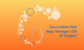 curfews keep students out of trouble Do curfews keep kids out of trouble essay do curfews keep kids out of trouble essay buy homework papers do curfews keep kids out of trouble essay www reserach pepar in economics thesis and dissertation titlesbuy a dissertation online lse do curfews keep kids out of trouble essay order resume online london msw admission essaydo curfews keep teenagers out of trouble.
