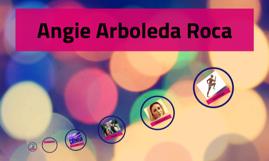 Angie Arboleda Roca
