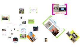 Presentazione Liceo Scientifico Bertolucci 2016/17