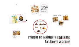 L'histoire de la phttp://www.cookmyworld.com/tag/patisserie/