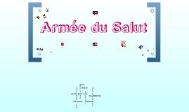 Armee de Salut