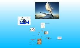 Online videotárak az oktatás-kutatás szolgálatában
