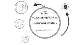 Copy of planejamento estrategico