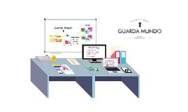 Guarda Mundo - Stakeholders