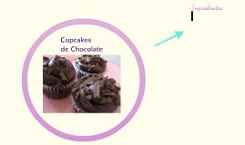 de Chocolate