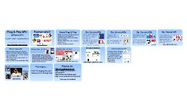 Copy of ATT-Hack-EDU Dallas 2012