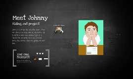 Meet Johnny