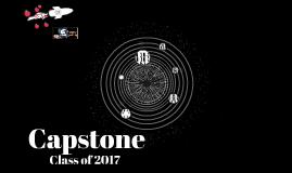 Pt.2 Capstone