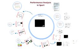 Copy of Performance Analysis