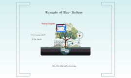 Hadoop Ecosystem lepa ali kratka dodati slike i tekst