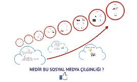 Maxion TRO Sosyal Medya Eğitimi_MY