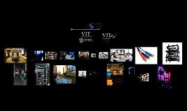 VIT-Company