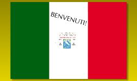 GCSE Italian course