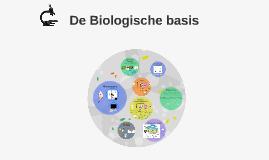Klas 1: Introductie in de biologie