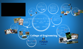 MSU College of Engineering-with video