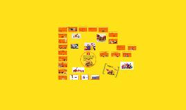 Copy of Estudio de Mercado de la empresa de comida rápida McDonald´s