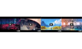 http://www.youtube.com/watch?v=AfiN7ejg2Ho