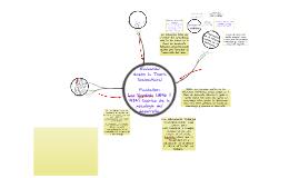 Copy of Teoria Socio-Cultural y Evaluaciòn