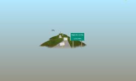 Región de Los Rios