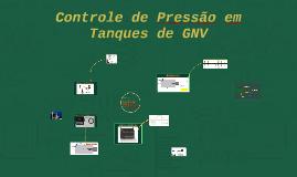 Copy of Controle de pressão em tanques de GNV