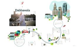 Dabbawala