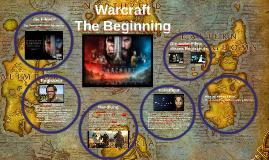 Copy of Warcraft
