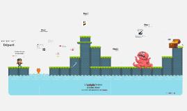Copy of La gamification