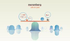 meremberg