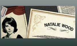 Copy of Natalie Wood