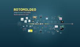 ROTOMOLDEO