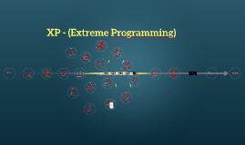 XP - (Extreme Programming)