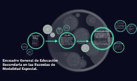 Estado, Sociedad y Escuela: La educación un derecho Social.