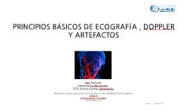 Anatomía Accesos Venosos Centrales