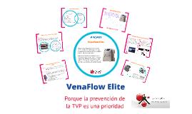 VenaFlow Elite (Es) Mayo-2013
