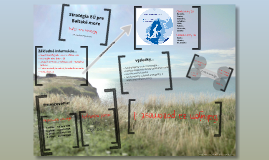 Baltic sea strategy