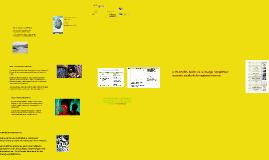 Unitat 1: Les imatges i el llenguatge visual (II)