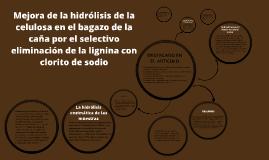 CÁLCULO Y AJUSTE DE PARÁMETROS DE TRANSFERENCIA Y GENERACIÓN