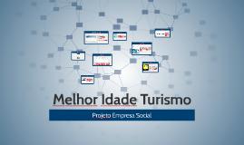 Projeto Empresa Social